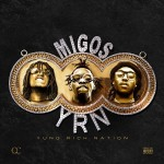 """New Music: Migos """"Recognition""""."""