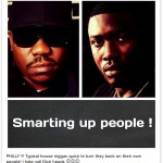 Beanie Sigel Gives Advice to Meek Mill and AR-AB Beef.