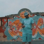 Video: Styles P- Energy (Freestyle).