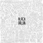 New Mixtape: Rick Ross- Black Dollars