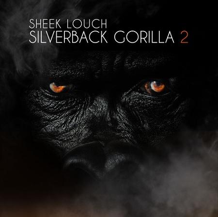 New Music Sheek Louch - De La Gorillas