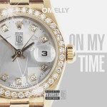 """New Music: Omelly Ft. Meek Mill """"We Did That""""."""