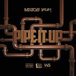 Jeezy Pipe It Up (Remix)