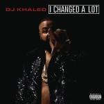 New Music: DJ Khaled Ft. French Montana, Meek Mill, Beanie Sigel & Jadakiss- I Lied