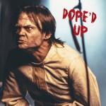New Music: Tyga 'Dope'd Up'.