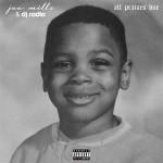 "New Music: Jae Millz feat. Lil Wayne ""Past 3""."