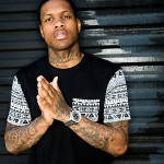 New Music: Lil Durk Say So