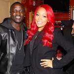 New Music: Monica feat. Akon – 'Hustler's Ambition'