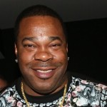 Video: Busta Rhymes Gym Fight/Altercation Has Surfaced