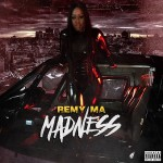 New Music: Remy Ma Madness (Freestyle).