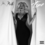 (Official Audio) K. Michelle – Time