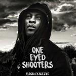 "New Music: Waka Flocka & Young Sizzle ""One Eyed Shooters""."