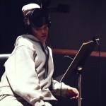 Watch: Rihanna – ft. Drake Work (Behind The Scenes).