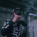 Video: ILOVEMAKONNEN – Live For Real