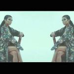 """Music Video: Jhene Aiko """"Bs & Hs""""."""