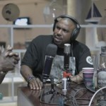 DMX Speaks About Diddy Offering Him a Deal After Initially Turning Him Down