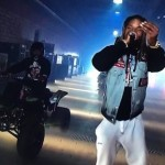 Watch It Again: Fetty Wap live at IheartRadio Music Awards 2016