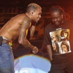 New Music: Chris Brown ft. T-Pain – Bring It Back