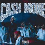 """New Music: Tyga """"Cash Money""""."""