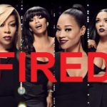 It's Over: The Entire Cast Of #LHHATL Has Been Fired.
