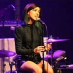 """Ex """"Voice"""" singer & YouTube star Christina Grimmie shot dead at concert while signing autographs"""