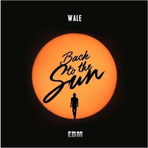 wale back to the sun
