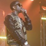 Gucci Mane Brings Out Drake, 2 Chainz, Future & Fetty Wap at ATL Concert (Full Performance).