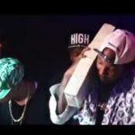 """Video: Jeezy Ft. Future & 2 Chainz """"Magic City Monday"""""""