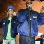 Over 50 People Suffer From Alcohol Poisoning At Snoop/Wiz Concert