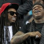 Lil Wayne Claims Birdman Took $70 Million from Young Money
