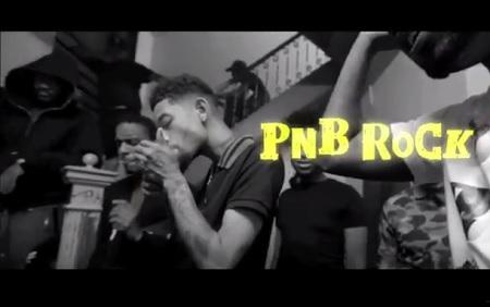 pnb-rock-x-a-boogie-bet-on-it