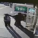 69-Year-Old Woman Knocked Unconscious On Way To Queens Church