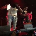 Cheif Keef Disses Famous Dex, Young Thug & Lil Uzi Vert.