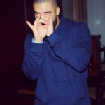 New Music: Drake – Two Birds, One Stone