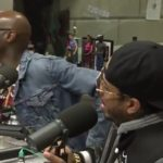 Former State Property Members Discuss Breakup And Beanie Sigel Issue