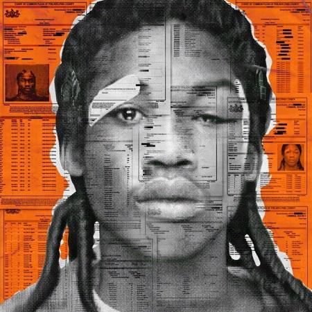 meek-mill-dc4-mixtape