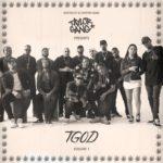 """New Mixtape: Taylor Gang """"TGOD Vol.1""""."""