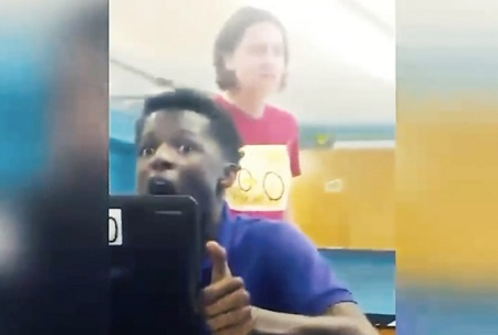 had-enough-teacher-goes-off-on-her-students-calls-them-the-n-word