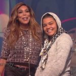"""Watch: Young MA Performs """"Ooouuu"""" On Wendy Williams."""