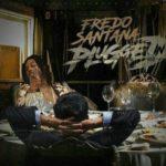 "Fredo Santana ""Plugged In"" Mixtape."
