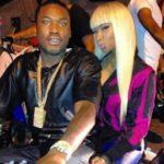 Meek Mill Shades Nicki Minaj & Her Ex Safaree Samuels Responds