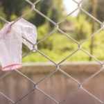 Teacher Finds 5-year-old Boy Chewing On Used Condom In Playground