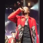 Meek Mill Pays $1M For Yo Gotti, DMX & More To Perform In His Hood