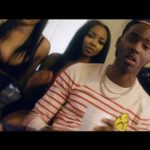 """Young Dolph """"I'm So Real"""" (Official Music Video)."""