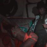 "K Camp ""Drop"" (Official Music Video).."