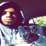 Detroit Rapper Charged In Shooting Teen Girlfriend In The Head.