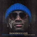 "New Music: Ralo Ft. Fetty Wap, Gucci Mane, & Sean Garrett ""Dangerous Love""."