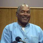 OJ Simpson's parole hearing verdict: Deliberations underway