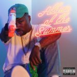 """New Mixtape: Troy Ave """"Album Of The Summer""""."""