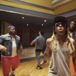 "Lil Wayne Ft. Gudda Gudda & HoodyBaby ""Loyalty"" (Official Music Video)"